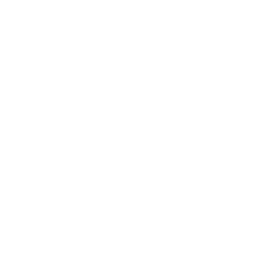 South Sea Golfclub