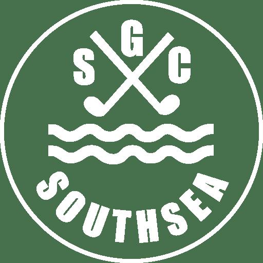 South Sea Golfclub